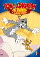 Смотреть фильм Том и Джерри онлайн на Кинопод бесплатно