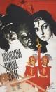 Смотреть фильм Королевство кривых зеркал онлайн на Кинопод бесплатно