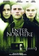 Смотреть фильм Вход в никуда онлайн на Кинопод бесплатно