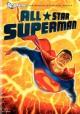 Смотреть фильм Сверхновый Супермен онлайн на Кинопод бесплатно