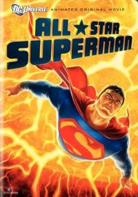 Смотреть Сверхновый Супермен онлайн на Кинопод бесплатно
