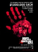 Смотреть фильм Дом ночных призраков онлайн на KinoPod.ru платно