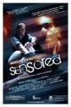 Смотреть фильм По ту сторону души онлайн на Кинопод бесплатно