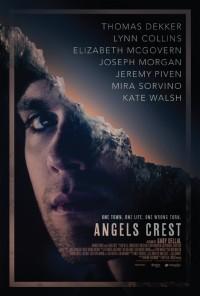 Смотреть Герб ангелов онлайн на Кинопод бесплатно