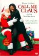 Смотреть фильм Зови меня Санта-Клаус онлайн на Кинопод бесплатно