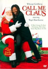 Смотреть Зови меня Санта-Клаус онлайн на Кинопод бесплатно