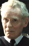 Карл Джонсон