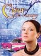 Смотреть фильм Снег на голову онлайн на Кинопод бесплатно