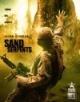 Смотреть фильм Змеи песка онлайн на Кинопод бесплатно