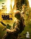 Смотреть Змеи песка онлайн на Кинопод бесплатно