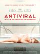 Смотреть фильм Антивирус онлайн на Кинопод бесплатно