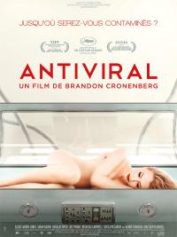 Смотреть Антивирус онлайн на Кинопод бесплатно