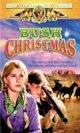 Смотреть фильм Рождество в буше онлайн на Кинопод бесплатно