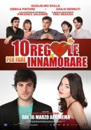 Смотреть фильм 10 правил соблазнения онлайн на KinoPod.ru бесплатно