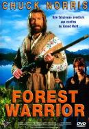 Смотреть фильм Лесной воин онлайн на Кинопод бесплатно