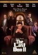 Смотреть фильм Последний дон 2 онлайн на Кинопод бесплатно