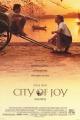 Смотреть фильм Город удовольствий онлайн на Кинопод бесплатно