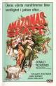 Смотреть фильм Сокровища Амазонки онлайн на Кинопод бесплатно
