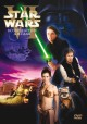 Смотреть фильм Звездные войны: Эпизод 6 – Возвращение Джедая онлайн на Кинопод бесплатно