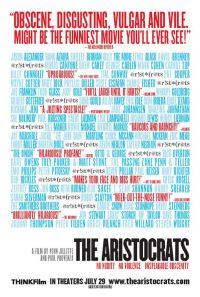 Смотреть Аристократы онлайн на Кинопод бесплатно