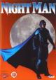 Смотреть фильм Найтмен онлайн на Кинопод бесплатно
