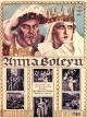 Смотреть фильм Анна Болейн онлайн на Кинопод бесплатно