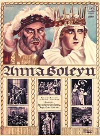Смотреть Анна Болейн онлайн на Кинопод бесплатно