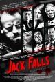 Смотреть фильм Падение Джека онлайн на Кинопод бесплатно