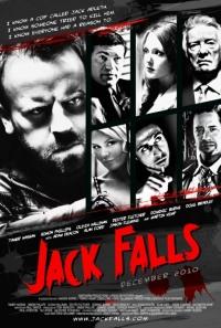 Смотреть Падение Джека онлайн на Кинопод бесплатно