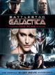 Смотреть фильм Звездный крейсер Галактика: План онлайн на Кинопод бесплатно