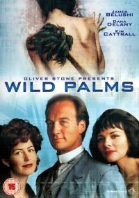 Смотреть Дикие пальмы онлайн на Кинопод бесплатно