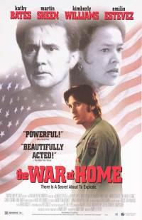 Смотреть Война в доме онлайн на Кинопод бесплатно