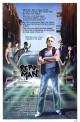 Смотреть фильм Конфискатор онлайн на Кинопод бесплатно