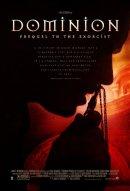 Смотреть фильм Изгоняющий дьявола: Приквел онлайн на Кинопод бесплатно