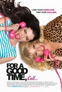 Смотреть Если хочешь хорошо провести время, звони… онлайн на Кинопод бесплатно