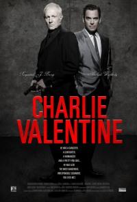 Смотреть Чарли Валентин онлайн на Кинопод бесплатно