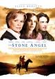 Смотреть фильм Каменный ангел онлайн на Кинопод бесплатно
