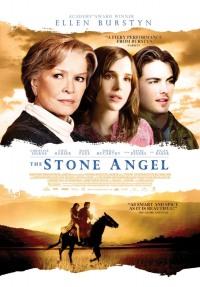 Смотреть Каменный ангел онлайн на Кинопод бесплатно