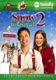 Смотреть фильм Снег 2: Заморозка мозгов онлайн на Кинопод бесплатно