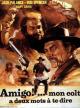 Смотреть фильм Ты можешь это... амиго онлайн на Кинопод бесплатно