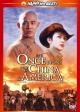 Смотреть фильм Американские приключения онлайн на Кинопод бесплатно