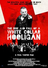 Смотреть Хулиган с белым воротничком онлайн на Кинопод бесплатно