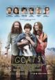 Смотреть фильм Козы онлайн на Кинопод бесплатно