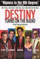Смотреть фильм Дестини включает радио онлайн на Кинопод бесплатно