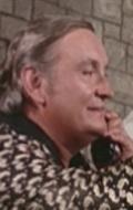 Джанкарло Бадесси