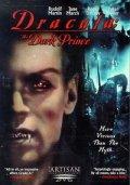 Смотреть Князь Дракула онлайн на Кинопод бесплатно