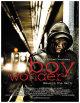 Смотреть фильм Чудный мальчик онлайн на Кинопод бесплатно
