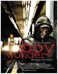 Смотреть Чудный мальчик онлайн на Кинопод бесплатно