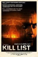 Смотреть фильм Список смертников онлайн на Кинопод бесплатно