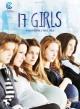 Смотреть фильм 17 девушек онлайн на Кинопод бесплатно